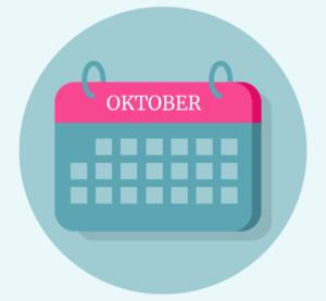 controleer oktober - variabele bijtelling